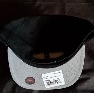 sneakers for whole family casual shoes New Era Accessories | Chicago White Sox Snapback | Poshmark